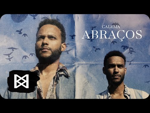Abraços - Most Popular Songs from Portugal