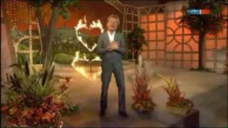 G G Anderson Alle Liebe dieser Welt 2009 Video