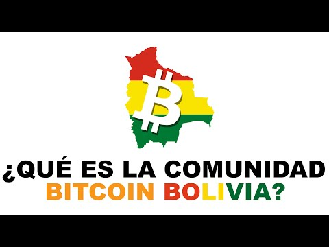 Bitmex crypto