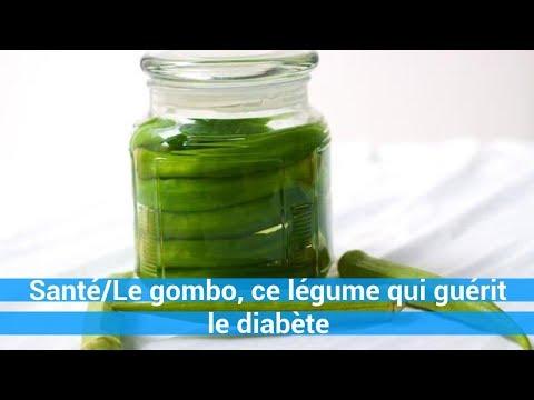 Médicaments pour le traitement du champignon du pied diabétique