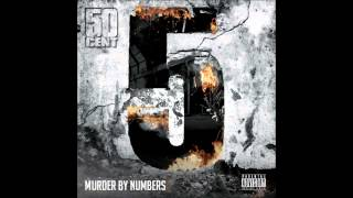 50 Cent - Can I Speak To You feat. Schoolboy Q