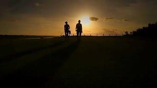 Wonderful Bali Island - Indonesia