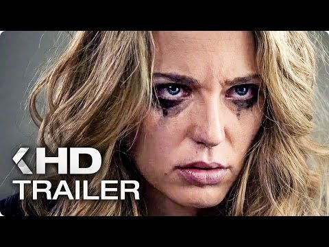 HAPPY DEATH DAY Trailer (2017)