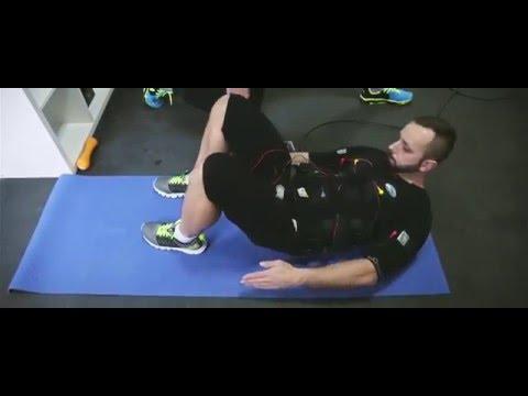 Ćwiczenia na wzmocnienie mięśni kości ogonowej