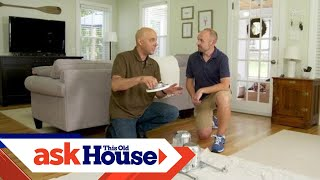How to Install Surface Mounted Downlights   All About Lights   Ask This Old House