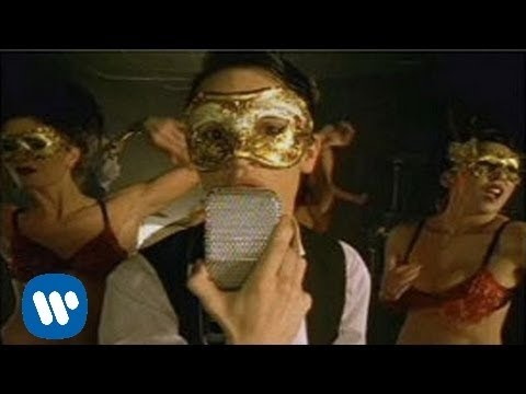 Panic! At The Disco: But It's Better If You Do [OFFICIAL VIDEO]