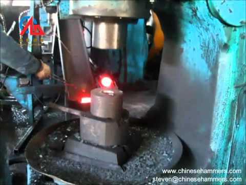 Le marteau tora les gouttes acheter oukraina nikolaev