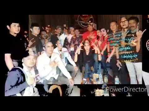 MNT Cabang Tangerang jalankan Program