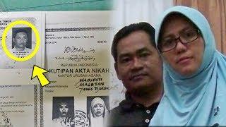 Terungkap Otak Sekaligus Guru Pengebom Surabaya, Kegiatan Rutin dengan Keluarga Pelaku Mengejutkan