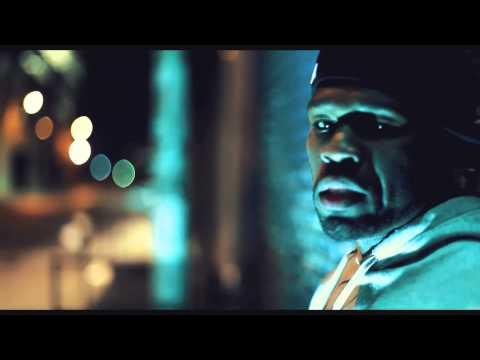 50 Cent – Can't Help Myself (I'm Hood)