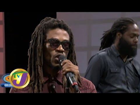 TVJ Smile Jamaica: The No-Maddz Performance - November 20 2019