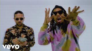 Sak Noel, Lil Jon   Demasiado Loca Ft. El Chevo, Aarpa