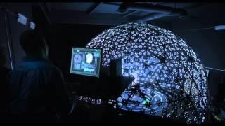 The Congress (2013) Video
