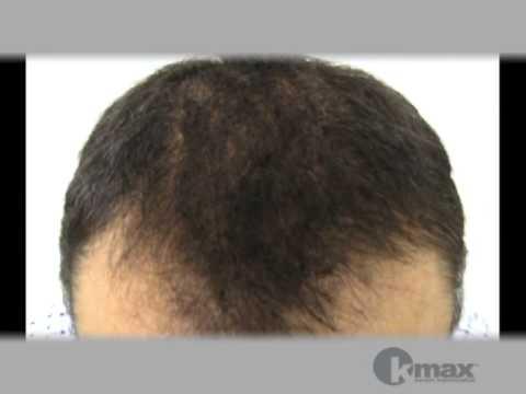 comment appliquer hairmaker