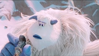 SMALLFOOT - Official Final Trailer [HD] - Video Youtube