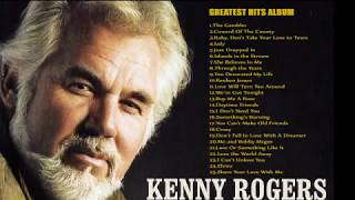 Kenny Rogers Songs Free
