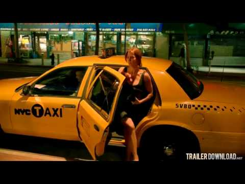 Video trailer för Unforgettable TV Show Trailer