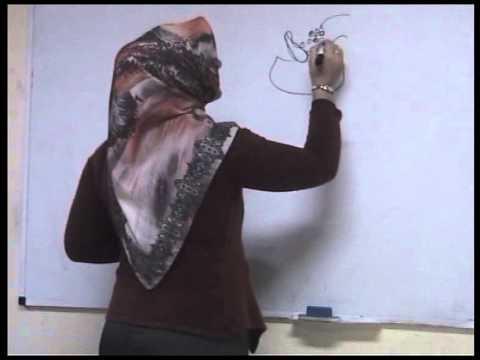 Hafıza Teknikleri ile Elif-ba Eğitimi - 1