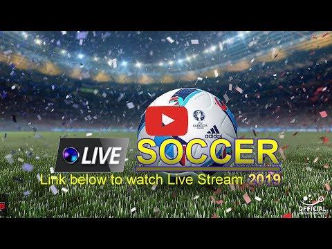 Djursholm U19 VS Assyriska FF U19 Live stream