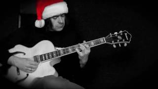 mastertheguitar.co.uk - Merry Xmas and a Happy New Year 2010!