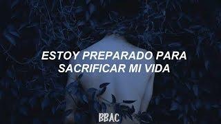 Shawn Mendes   Mercy | Traducida Al Español |🌻
