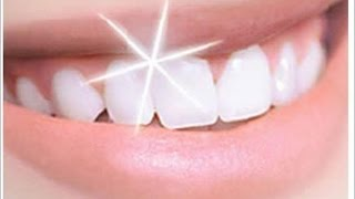 Myths And Facts About Dental Care