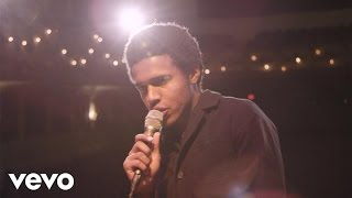 Song of the day Believe by Benjamin Booker Taken from his forthcoming