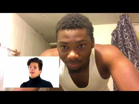 iPhone X by Pineapple | Rudy Mancuso reaction
