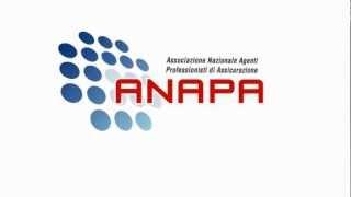 ANAPA Key-Words