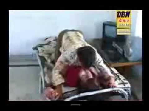 Unseen First Night Hot Bollywood Actress Unseen Videos