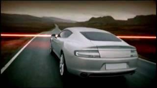 Рекламный видео ролик Bridgestone Potenza S001
