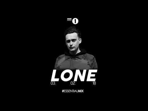 Lone �������� �������� ����������������