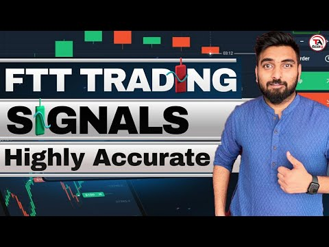 Alpari binary option trading download