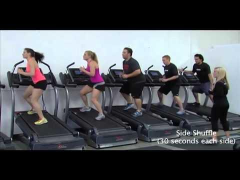 Ćwiczenia na wzmocnienie mięśni pleców dla dziecka 8 miesięcy