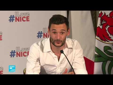 العرب اليوم - لوريس يؤكّد أن لاعبي المنتخب الفرنسي يشعرون بالإرهاق