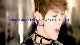 EXO-M History(Parody)