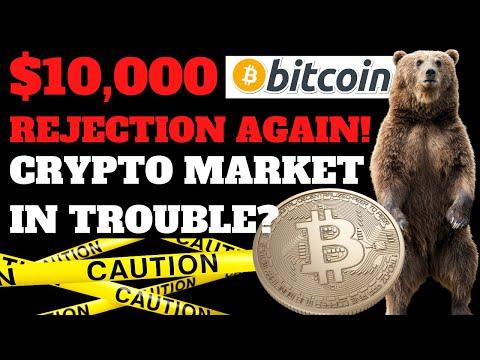 Bitcoin kasybos skaičiuoklės formulė