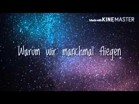 Download Philipp Dittberner Das Ist Dein Leben Text Mp3