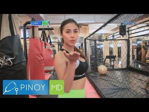 Kung gaano karaming mga calories skewers ng baboy na walang taba