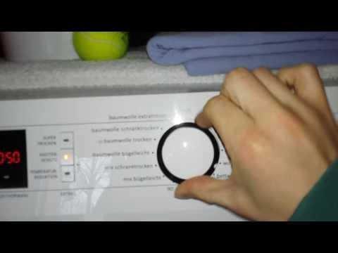 Gorenje  D7B Senso Care Trockner