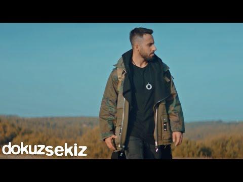 Sancak - İnat (Official Video) Sözleri