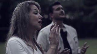 Quando se perde alguém - André Alves (Part.: Adriana Arydes)