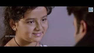 Hum Hai Players | South Indian Hindi Dubbed Movie | Jagapathi Babu, Darshana, Brahmanandam