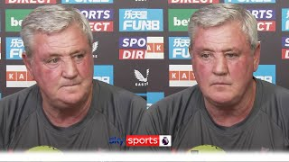 """""""It's not been easy!"""" 