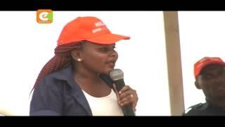 Mashabiki wa Bahari FM watumbuizwa Mombasa