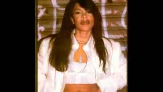 Aaliyah (Very Rear ,Unseen Pictures)