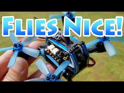 micro-drones-101-33-transtec-aurora-90-