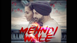 Mehndi Wale – Kay V Singh   Binnie Marwa   - YouTube