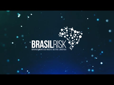 Institucional Brasil Risk