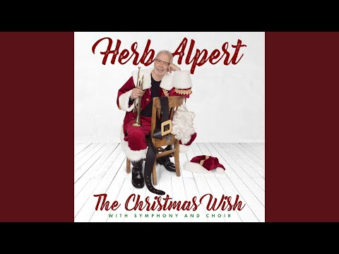 White Christmas (Song) by Herb Alpert